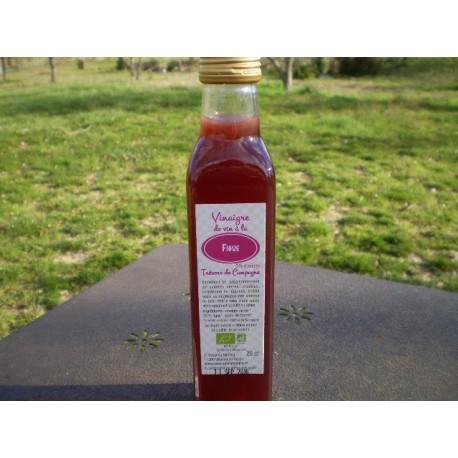 Apricot Jam 220g - AYMERIC
